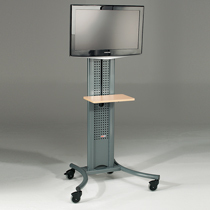 Plasma Screen and Stand