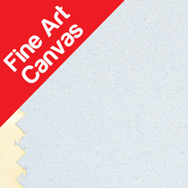 Rubens Fine Art Canvas