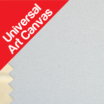 Universal Art Canvas