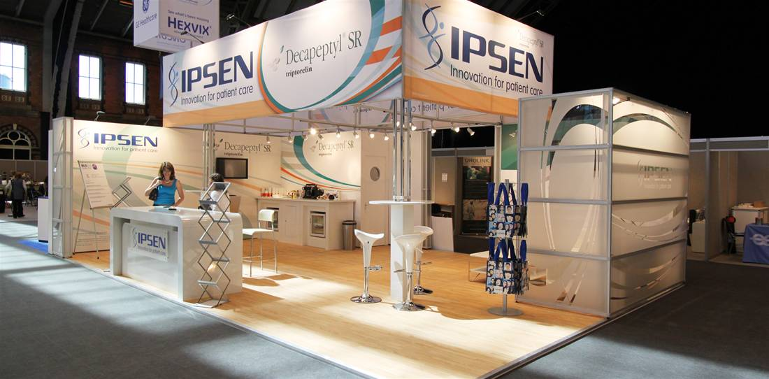 Simple Exhibition Stand Out : Exhibition stands made easy the image group manchester