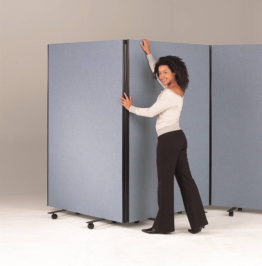 Portable Room Dividers The Image Group Manchester
