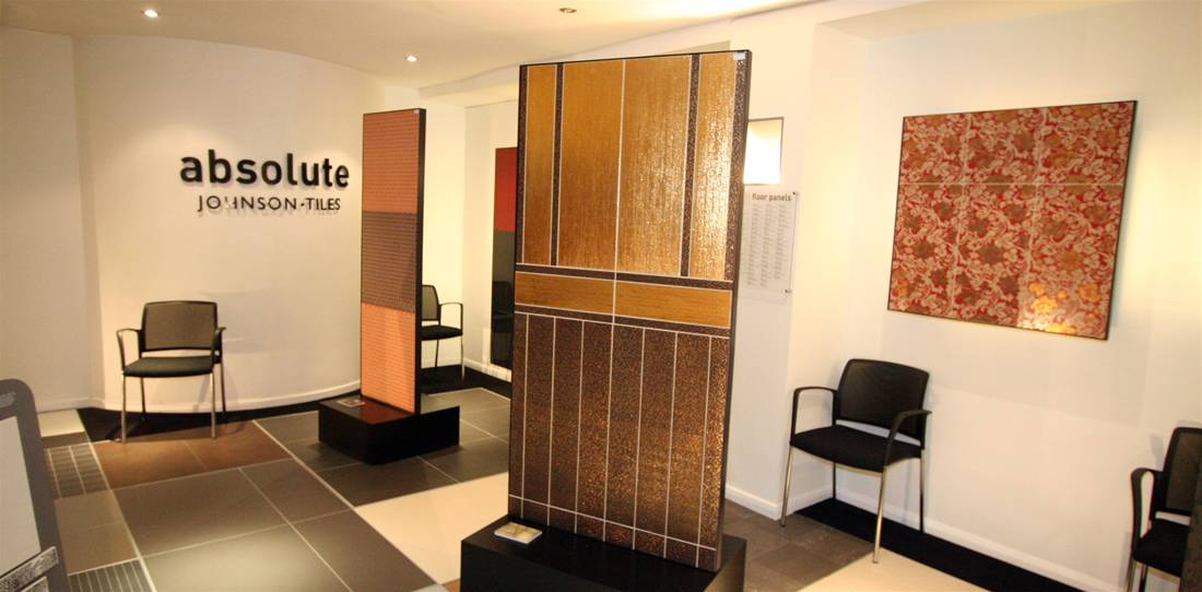 Showroom Displays Image 3