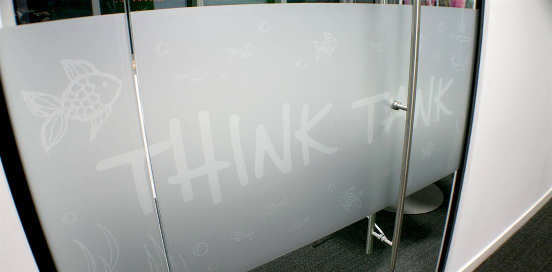 Office Graphics Image 11