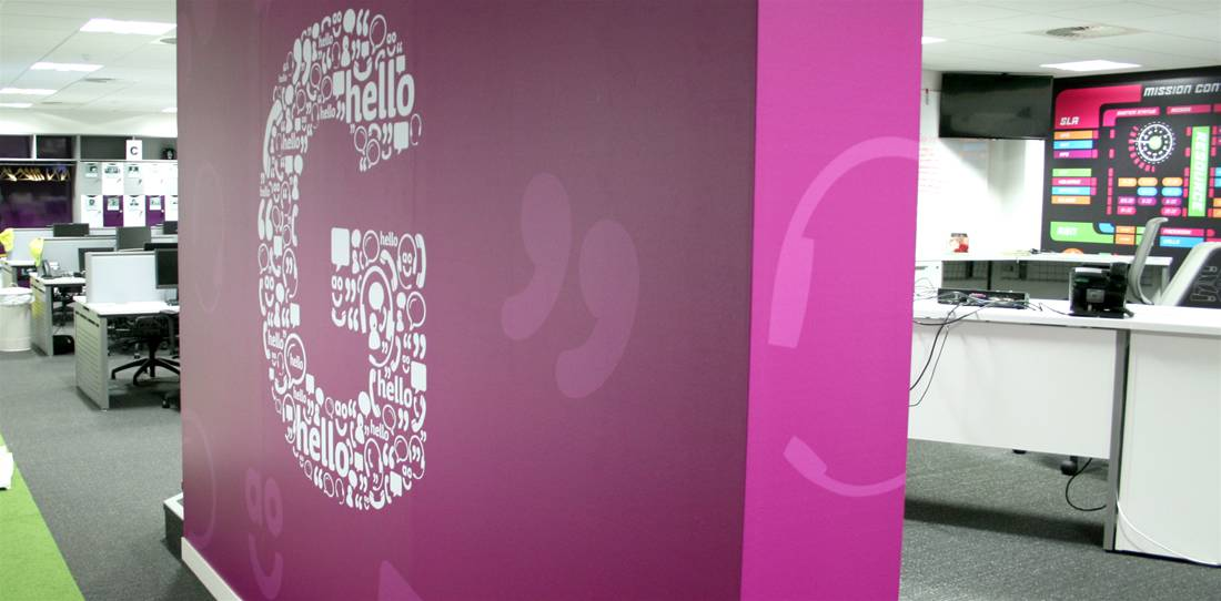 Office Graphics Image 9