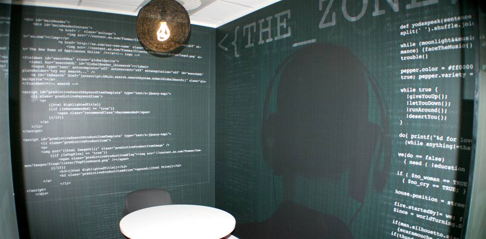 Office Graphics Image 20