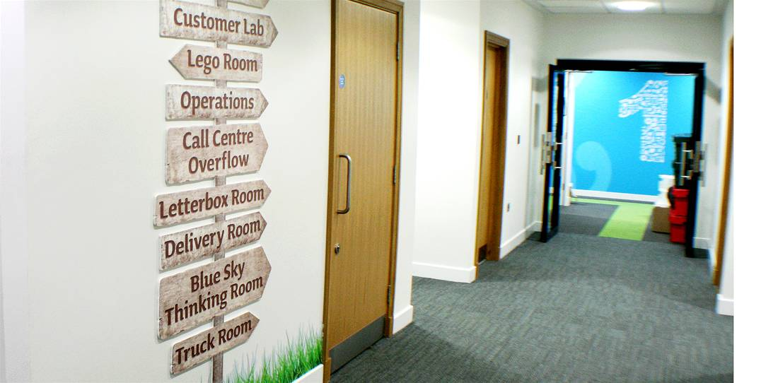 Office Graphics Image 10