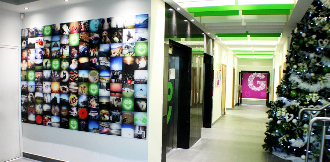 Incroyable Office Graphics Image 3