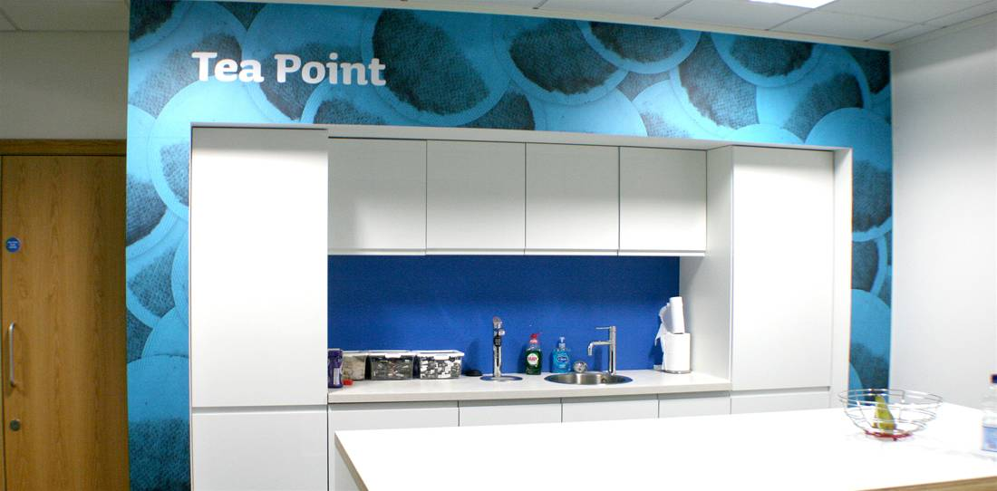 Office Graphics Image 19