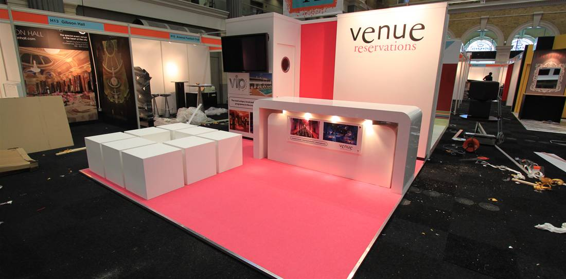 Exhibition Stand Wraps : Exhibition stands the image group manchester