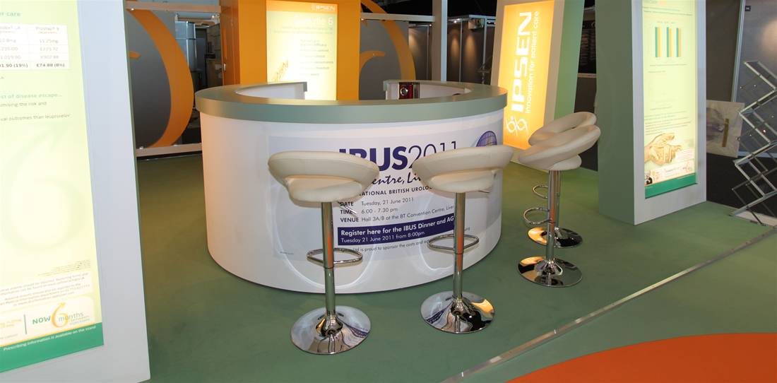 Reception Desks Image 4