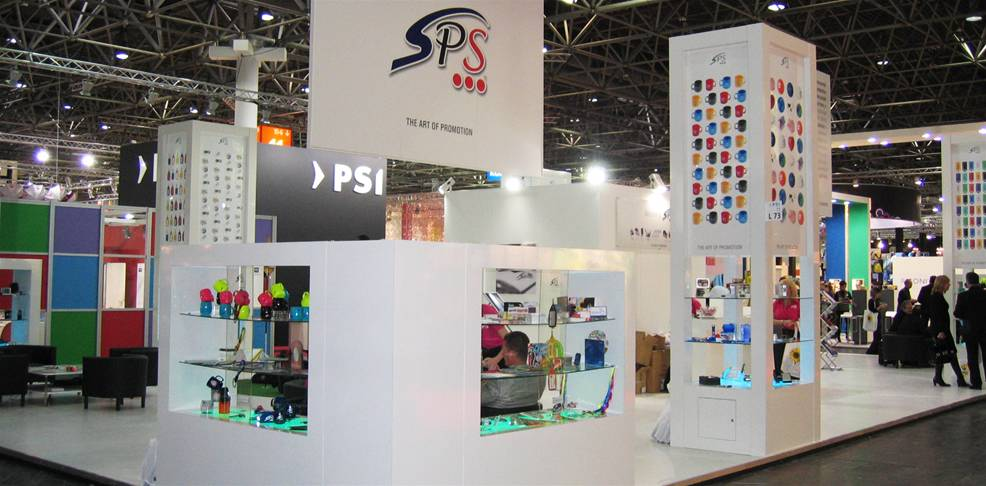 Exhibition Stand Design And Build Manchester : Open space exhibition stands the image group manchester