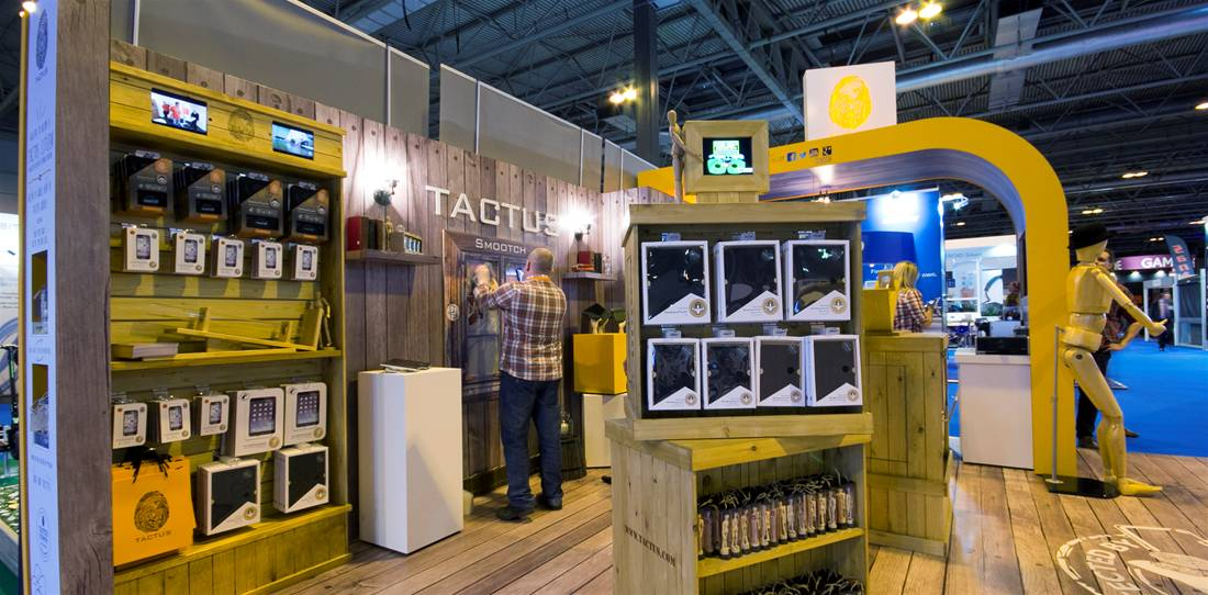 Exhibition Stand Builders Manchester : Exhibition stands the image group manchester