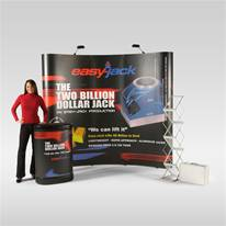 Pop-Up Display Bundle 1