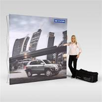 Pop-Up Display Bundle 7