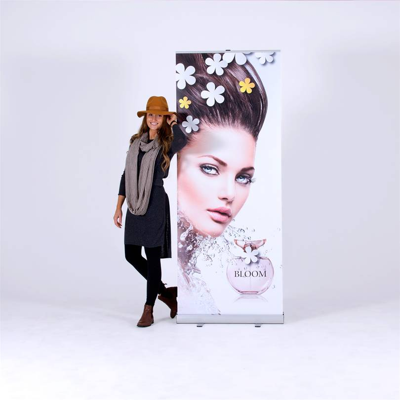 Roller Banners Image 1