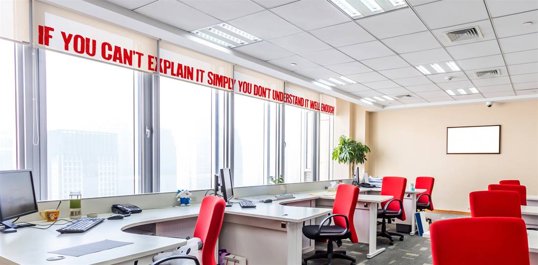 Custom Printed Picture & Photo Roller Blinds