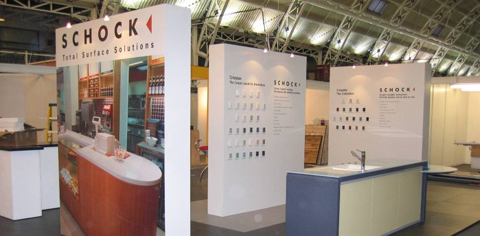 Exhibition Graphics Image 6