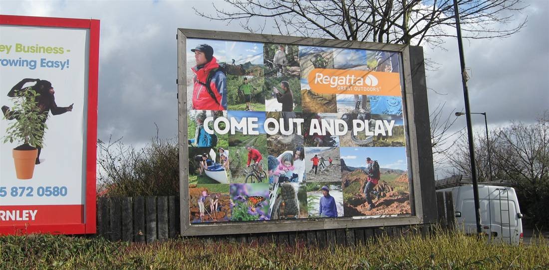 Billboards Image 4