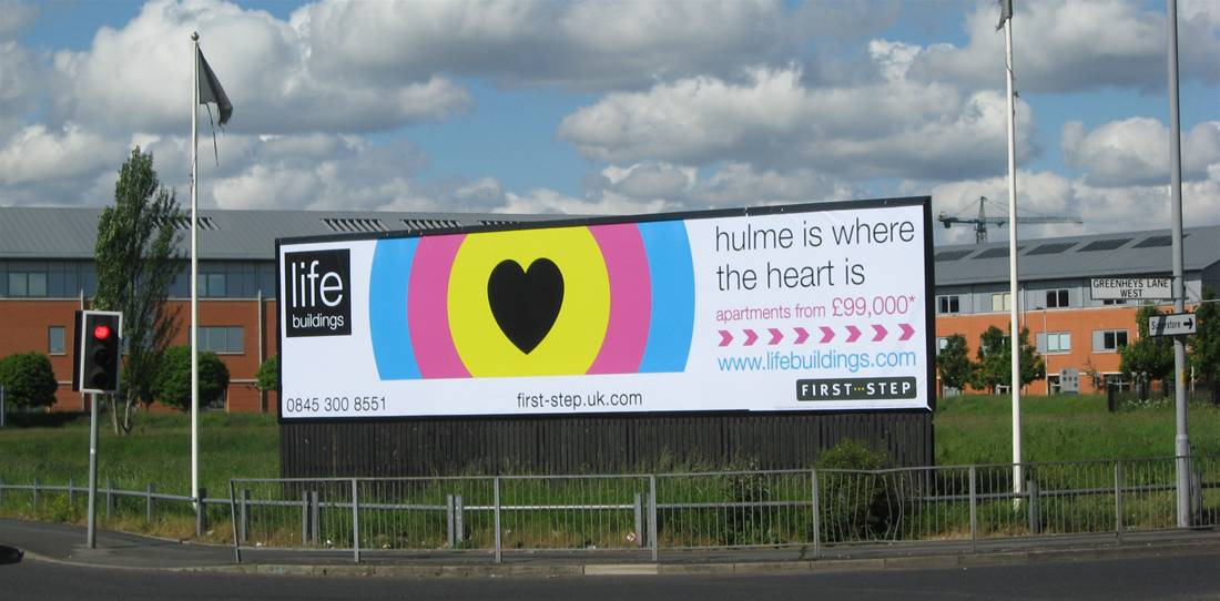 Billboards Image 5