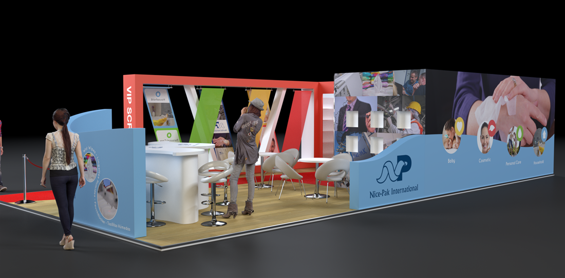 Exhibition Stand Design Tool : Exhibition stand design the image group manchester