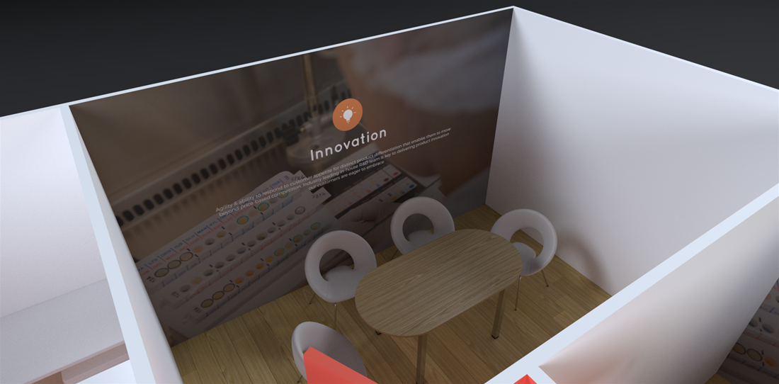 Exhibition Stand Design Image 25
