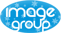 The Image Group Logo